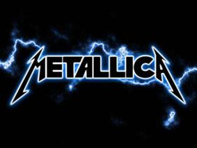 metallicalogo.jpg