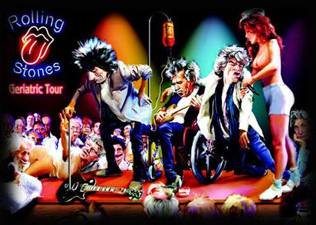 stonesgriatrictour.jpg