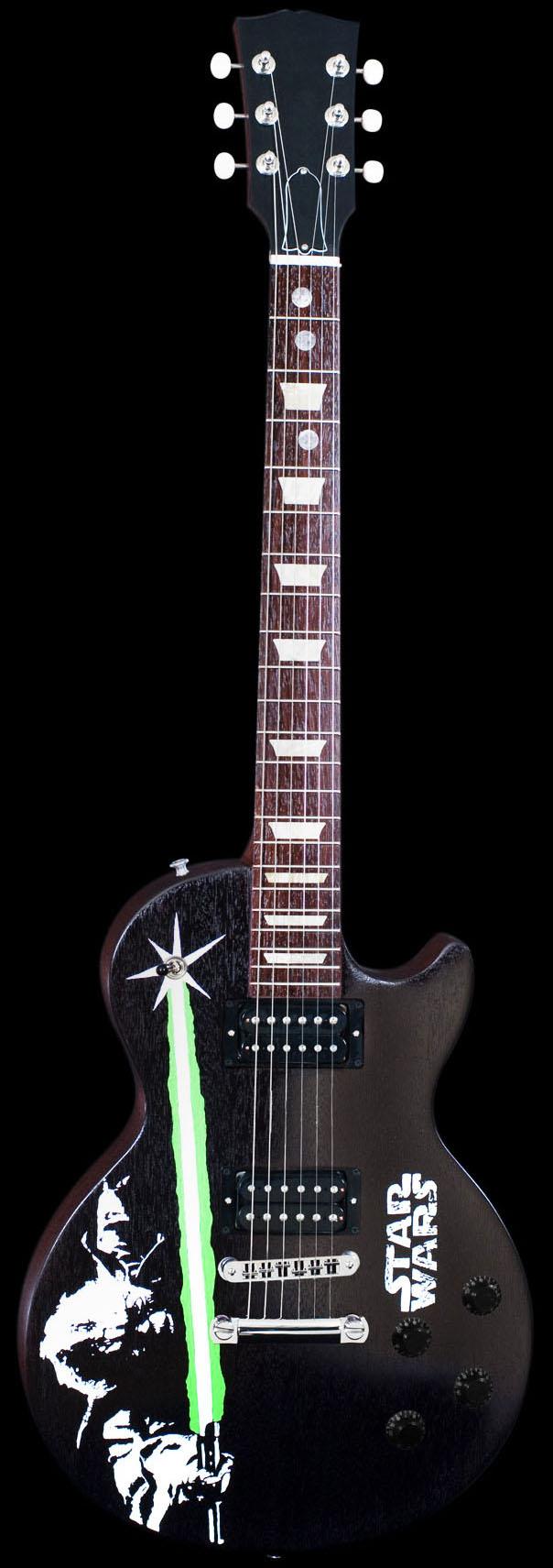 guitarestarwars.jpg
