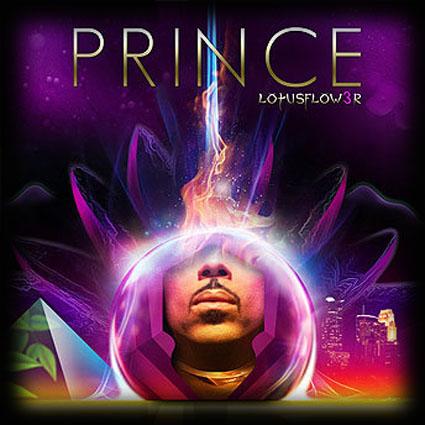 prince3albums.jpg