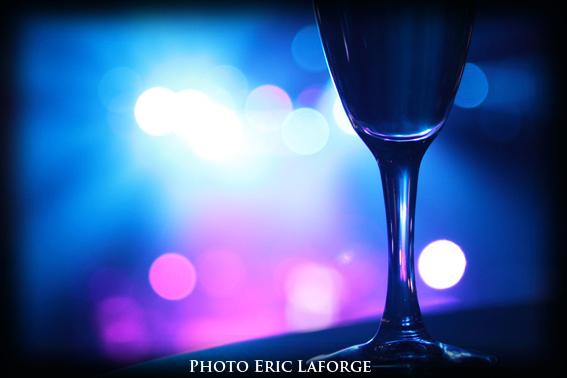 texas capitol champagne 1 décembre