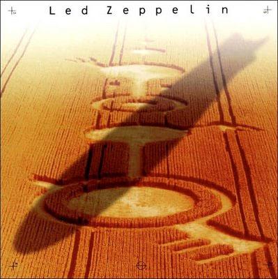 The Who Led Zeppelin Michael Jackson Ziblog