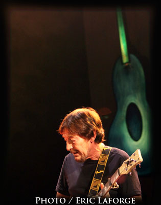 chrisrea11.jpg