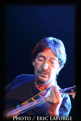 chrisrea21.jpg