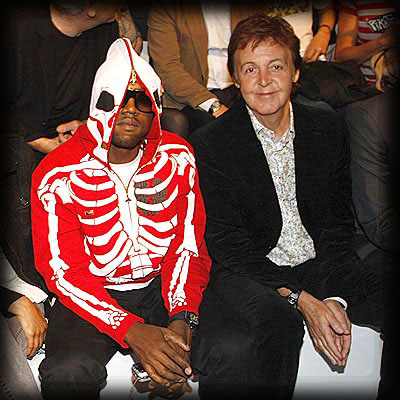 kanyewestmccartney.jpg