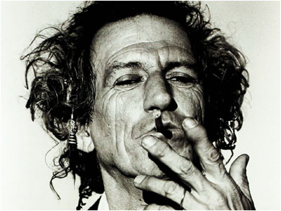 Lame de Keith Richards ! dans Actu musique Kieth-Richards