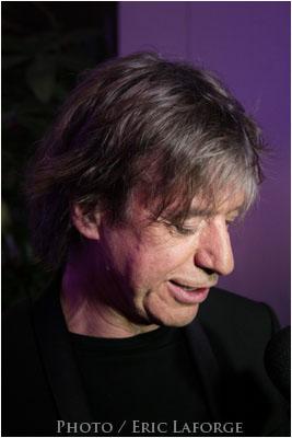 Jean-Louis-Aubert-bis1