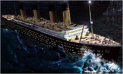Titanic on Ice dans Histoire TITANIC-1