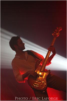 Des concerts... Des photos... dans Photo Babylon-Circus