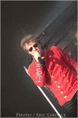 Bon-Jovi