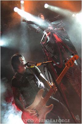 Cooper-Bassiste