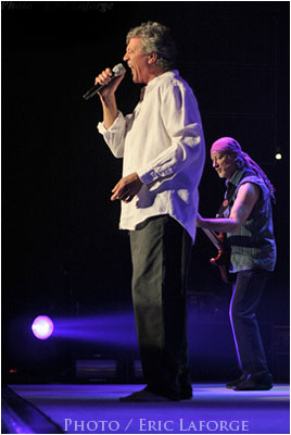 Deep-purple-Ian-Gillan-et-Roger-Glover