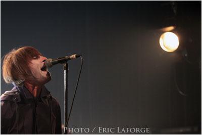 Liam-Gallagher-et-projo