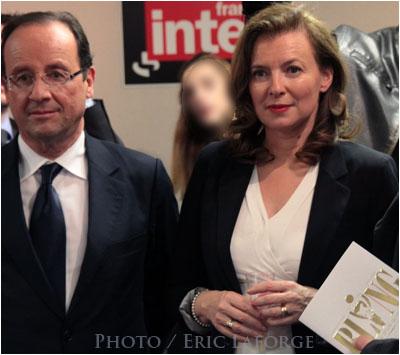 Mail à ... Valérie Tweeterweiler dans Billet Politique Hollande