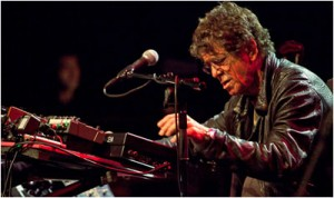 Reed-Getty-Images-300x178 dans Lou Reed