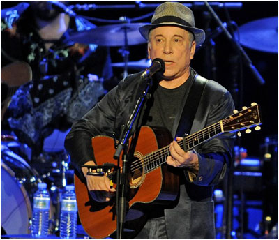 Paul-Simon-3