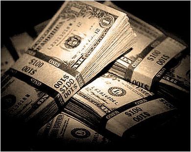 Les places de concerts : trop chères ? dans Debat argent1