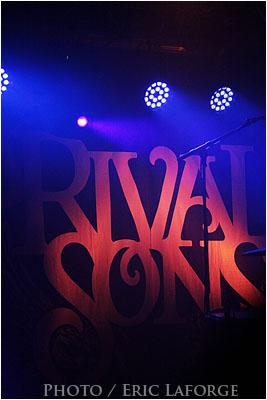 Rival Sons, Ze Concert. dans Concert rival-sons-le-logo-bis