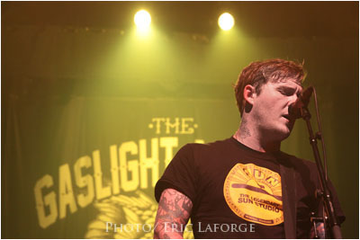 chanteur-brian-fallon-bis-copie1 dans Gaslight Anthem