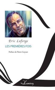 les-premieres-fois-cover-184x300 dans Les Premières Fois